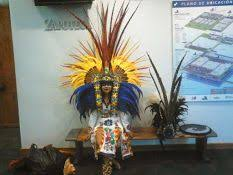 imagenes penachos aztecas mejores 24 imágenes de copilli emplumados penachos aztecas en