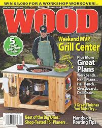 wood issue 227 september 2014 woodworking plan from wood magazine