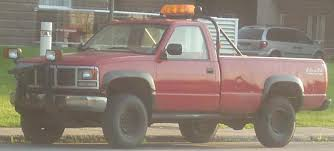Pickuptrucks Com 1973 To 1998 Chevrolet Pickups And Trucks U2013 Myn Transport Blog
