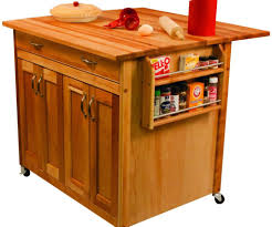kitchen island plans diy kitchen island designs movable on wheels plans diy small smart build