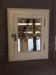 Recessed Medicine Cabinet Wood Door 1800 S Antique Pine Medicine Chest Cabinet Bathroom Cupboard W
