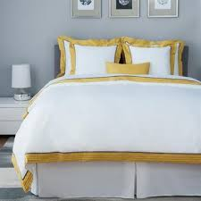 duvet cover sets luxury bedding by lacozi