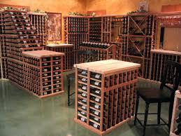 Wine Cellar Malaysia - wine rack rack of lamb red wine jus recipe red wine rack