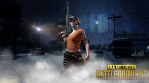 pubg wallpaper pc pubg night wallpaper by ualgreymon on deviantart
