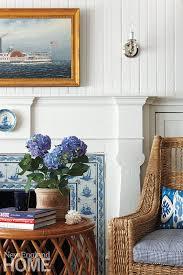 41 best coastal new england inspired homes images on pinterest