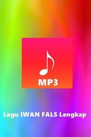 download mp3 iwan fals lagu satu iwan fals songs apk download free music audio app for android
