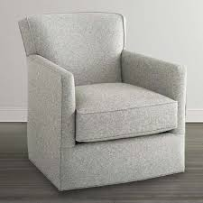 Swivel Rocking Chairs For Living Room Photo Club Roomswivel Oxyblaze - Swivel rocker chairs for living room