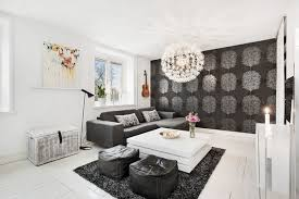 wallpaper livingroom red and silver living room wallpaper conceptstructuresllc com