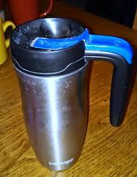 kitchen accessories contigo travel mug review plus contigo