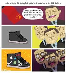 So Original Meme - so original by gafcomics meme center