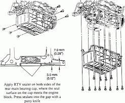 2000 4 3lcs130d alternator wiring diagram wiring schematics and
