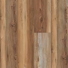 is vinyl flooring quality vintage pine planks great lakes flooring quality