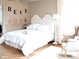 papier peint chambre romantique idee deco chambre adulte romantique papier peint chambre adulte