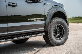f150 ford trucks for sale 4x4 2015 2016 hennessey velociraptor 600 supercharged upgrade for