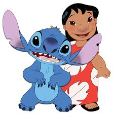 viewed lilo u0026 stitch wallpapers 4k wallpapers