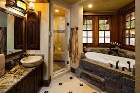 cottage bathroom design bathroom modern rustic cottage bathroom decoration idea
