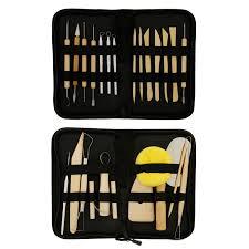 shop amazon com ceramics u0026 pottery ceramic u0026 pottery tools