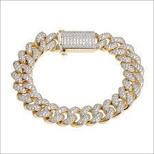 pandora link bracelet images Pandora bracelet for men my new addiction pandora ideas of mens jpg