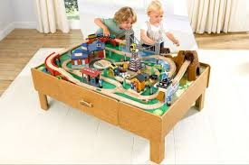 mountain rock train table black friday deals at toys r us liverpool echo