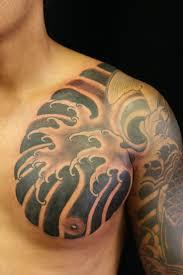 38 best tattoo images on pinterest bears bible verse tattoos