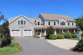 homes for sale in yarmouth port ma william raveis real estate