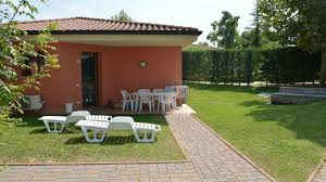 18 bella italia bungalows lake garda camping bella italia