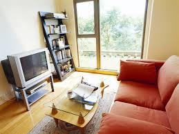 cute small apartment on the edge of modern style u2013 freshome com