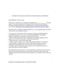 resume cover letter career change insurance cv examples uk