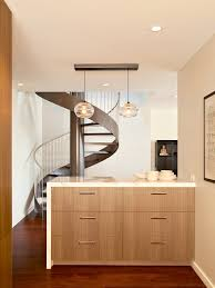 Circular Stairs Design Elegant Modern Spiral Stairs Design Ideas That Will Fit Every Home