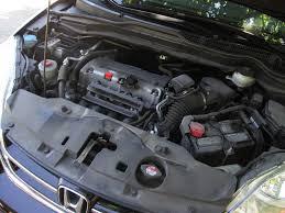 2009 honda crv check engine light used honda cr v 2007 2011 expert review