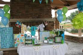 baby shower pool choice image baby shower ideas