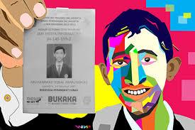 tutorial wpap lewat photoshop tutorial wpap suaiq blog indonesia informasi seputar teknologi