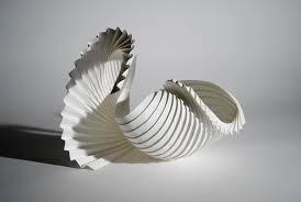 paper engineering origami lraine arafen