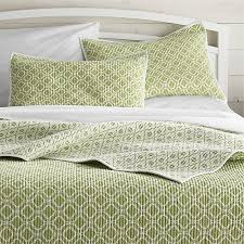 Twin Quilts And Coverlets 312 Best Bedrooms Images On Pinterest Bedroom Retreat Barrels