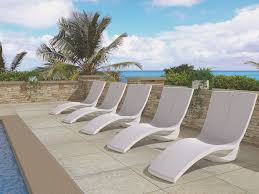 curve commercial outdoor furniture at low prices resort