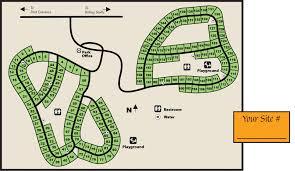 Who Is Pontiac Pontiac Lake State Parkmaps U0026 Area Guide Shoreline Visitors Guide