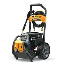 classic lawn mower 140cc 21 in gas push mower with side discharge