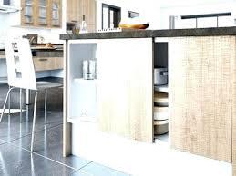 meuble cuisine tiroir coulissant meuble cuisine tiroir coulissant meuble cuisine tiroir coulissant 9