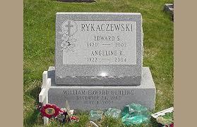 grave marker designs cemetery grave marker designs rome monument