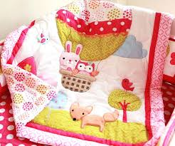 baby comforter sets australia baby duvet sets uk baby bedding sets