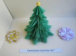 make 3d christmas tree christmas lights decoration
