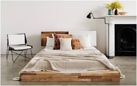furniture home bookcase bed modern elegant 2017 bookcase bed
