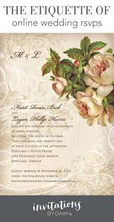 Cheap Wedding Invitations And Response Cards 267 Best Wedding Help U0026 Tips Images On Pinterest Wedding Tips