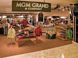 Mgm Grand Buffet by Mgm Grand Hotel And Casino In Las Vegas Area United States Las