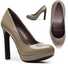 What Are The Most Comfortable High Heels What Are The Most Comfortable High Heels And Pumps Comfort Shoes