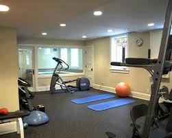 Home Gym Decor Ideas 155 Best Home Gym And Home Office Images On Pinterest Home Home