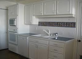 tile kitchen backsplash ideas kitchen tile ideas make warm image of lowes kitchen tile ideas