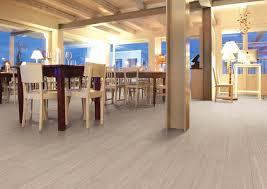Restaurant Tile Restaurant Wall And Floor Tile In Montreal