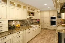 kitchen ideas with maple cabinets kitchen cabinets backsplash ideas kitchen unique kitchen ideas
