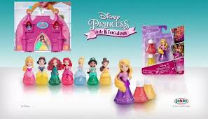 Disney Princess Keyboard Vanity Tv Adverts Uk On Twitter